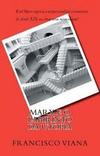 Marx e O Labirinto Da Utopia : Karl Marx Superou a Utopia Socialista e...