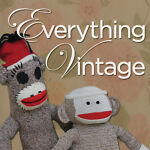 Everything Vintage
