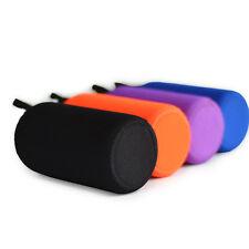 Sport Water Bottle Cover Neoprene Insulated Sleeve Bag Case Pouch for 17oz 500mL