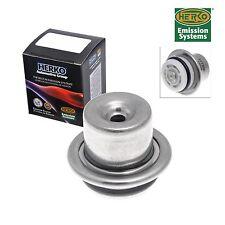 New Herko Fuel Pressure Regulator PR4101 For Mazda V16-1.6L V16-2.0L 00-13