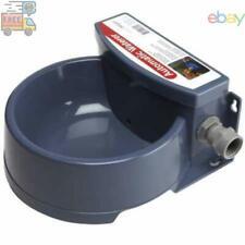 New listing Bergan Automatic Waterer