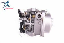 3R1-03200-1 3AS-03200 Boat Motor Carburetor for Tohatsu Nissan 4hp 5hp / Mercury