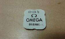 Usado - OMEGA - DOS TIJAS  Ref. 600-1106 - Item For Collectors