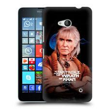 Cover e custodie pelle sintetici multicolori modello Per Nokia Lumia 930 per cellulari e palmari