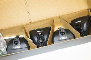 Thule 460R Service Kits - Roof Rack Mount Kit