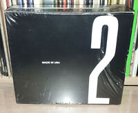 6 CD DEPECHE MODE - SINGLES BOX - 2
