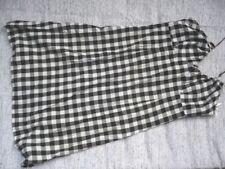 Kleid Gr. 38 H&M