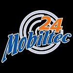 Mobiltec24