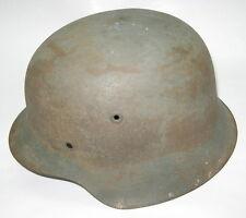 Wehrmacht - Stahlhelm M. 42