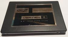 "OCZ Vertex 3 Series 120GB LAptop SATA 3 2.5"" SSD | VTX3-25SAT3-120G"