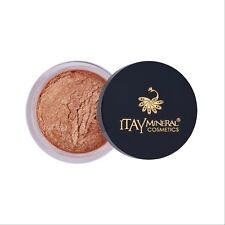 ITAY MINERAL COSMETICS  Mica Powder Eye Shimmer MS-4