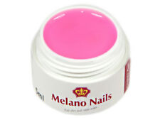 Camouflage Make Up UV Gel Made in Germany 15ml Rosa PLUS DECKEND