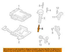 FORD OEM Ignition-Spark Plug CYFS12Y2