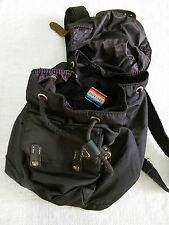 45RPM forty five RPM studio by R Japan Blue Cafe cute bag backpack