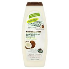 Palmer`s Conditioning Shampoo With Coconut Oil 400ml