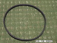 Singer Motor Belt # 193077 , # 198651 15-88,15-90,185k,206k,223 ,306k,327,328