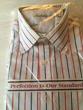 Mens Turnbull & Asser shirts