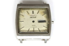Seiko 6306-5000 mens watch for Parts/Restore/Watchmaker - 144928