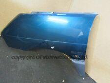 Renault Espace 2 MK2 2.0 91-97 LH NSF passenger side front wing panel