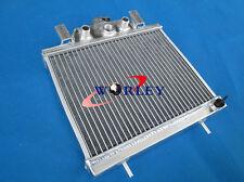 GPI radiator Polaris Scrambler 400 1996-2000/ 500 1997-2001 1998 1999 96 97 98