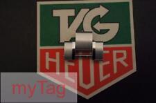 TAG Heuer Ladies Carrera  12mm Stainless Steel link BA0793