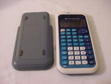 Ti-34 Multiview Solar Calculator