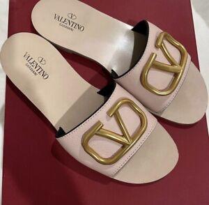 Valentino Slides 38.5
