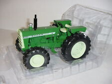 1/16 High Detail Oliver 1800 Tractor W/FWA by SpecCast NIB! Great Price!