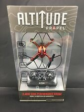 Altitude Propel 2.4GHZ High Performance Drone Wireless Quadrocopter new