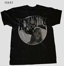 MEPHISTOFELES-Whore-Metal Band, BLACK T-shirt sizes: S to 7XL