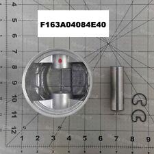 Continental Part F163a04084e40 S S F A5pstn Asm Saf