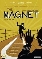 The Magnet (Ealing) *Digitally Restored [DVD] [1950][Region 2]