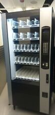 More details for combi snax & cold drinks vending machine