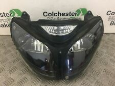KAWASAKI ZX12R ZX12 R HEADLIGHT YEAR 2000