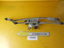 Wischergestänge mit Motor vorne    Volvo S80          09151848          Nr.25493