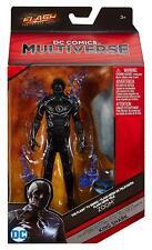 "DC Comics Multiverse The Flash TV Series Zoom 6"" Figure King Shark"