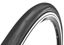 Vittoria Corsa Evo CX II Tubular Puncture Proof Folding Tyre 26 x 20mm