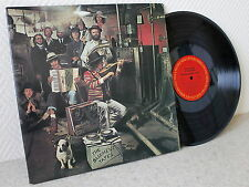 Bob Dylan and the band The basement tapes  C2 33682