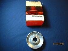 NOS alternator pulley C5AZ-10344-F Ford Mustang Thunderbird 65 66 67 68 69 70