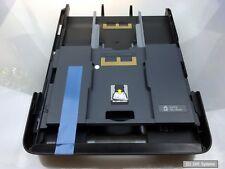 HP Envy 5640 Ersatzteil: Papierkassette, Medienfach, Input Paper Tray, NEUW.