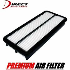 ACURA ENGINE AIR FILTER FOR ACURA TL 3.2L ENGINE 2004 - 2006
