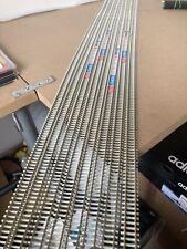 More details for peco sl302 concrete flexi track