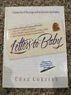 Letters+To+Baby+Book