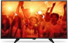 "Philips 32""  LED Full HD 1920x1080 FHD PFH4101 2 HDMI"