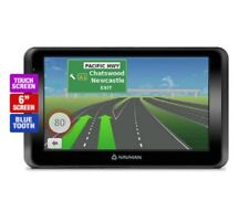 "New Navman MY690LMMT 6"" GPS Unit"