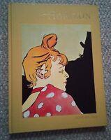 001 Vintage Horizon Magazine of the Arts Hardback Book Autumn 1965
