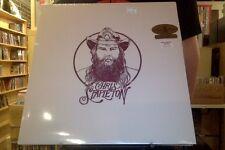 Chris Stapleton From a Room, Vol. 1 LP sealed vinyl + download
