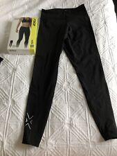 2XU Black Pants
