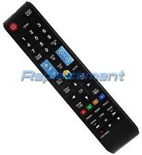 Samsung Remote Control AA59-00582A f smart TV UN32EH4500 UN46ES6100F UN32EH5300