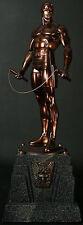 Bowen Designs Daredevil Faux Bronze Marvel Comics Statue New FS 2008